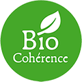Label Bio cohérence